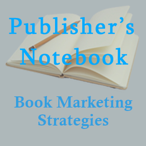 Book Marketing Strategies to Help Boost Your Book Sales