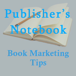Book Marketing Tips to Help Successfully Promote Your Books