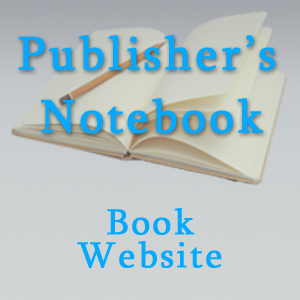 Build a Book Website to Promote Your Books