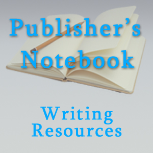 Writing Resources Help Improve Your Writing